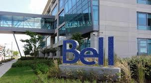 Campus Bell