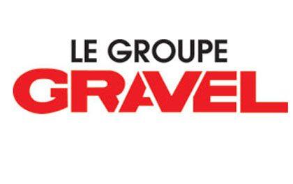 Gravel Auto