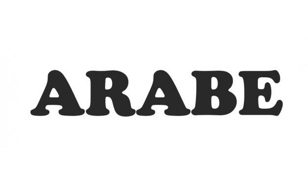 Communauté Arabe