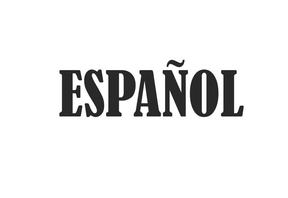 Communauté hispanophone