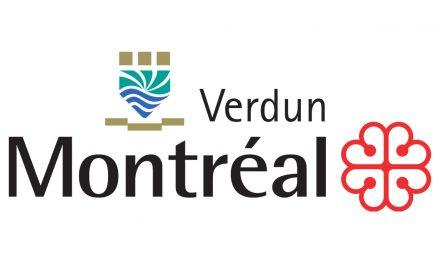 Conseil d'arrondissement Verdun 7 mai 2019