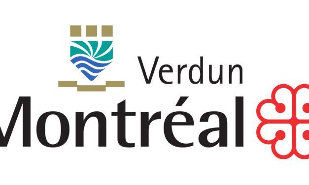 Conseil d'arrondissement de Verdun, séance du 4 juin 2019