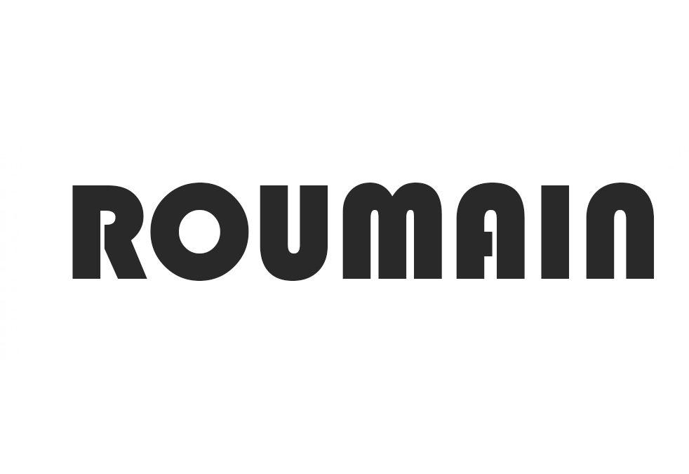 Communauté Roumaine