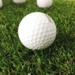 Golf – Le maire précise la position de l'arrondissement
