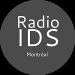 Radio IDS Montréal