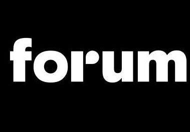 Le Village est maintenant géré par le Groupe Forum