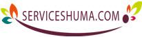Serviceshuma.com