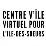 Le Centre V'île