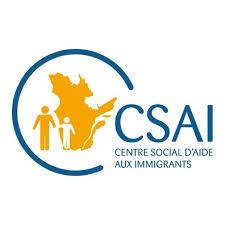 Le CSAI cherche des bébévoles