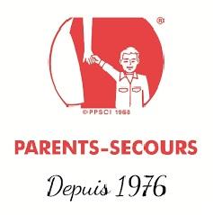 PARENTS-SECOURS EST DE RETOUR À L'ILE-DES-SOEURS