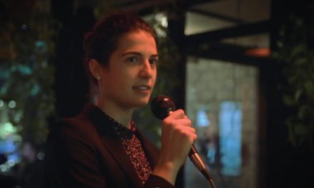 Liana Canton Cusmano répondra à vos questions