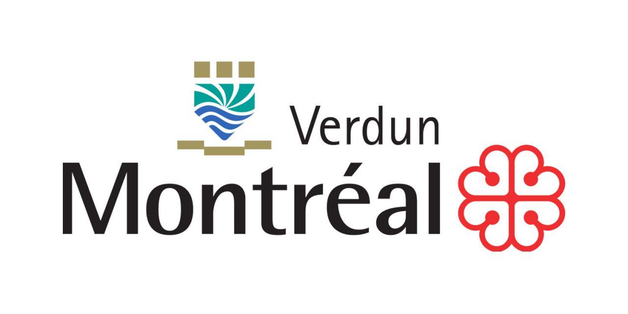 Conseil d'arrondissement de Verdun, version écourtée du 1 octobre 2019