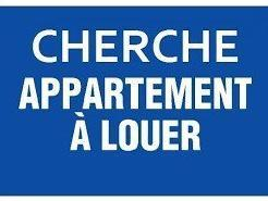 Cherche d'urgence studio, 2 1/2, 3 1/2