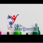 INSCRIPTION POUR LES FUTURS ÉLÈVES DE MATERNELLE