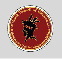 Press release from The Mohawk Council of Kahnawà:ke