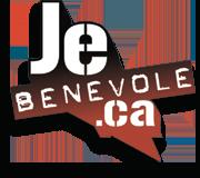 JeBénévole.ca – Au temps du coronavirus