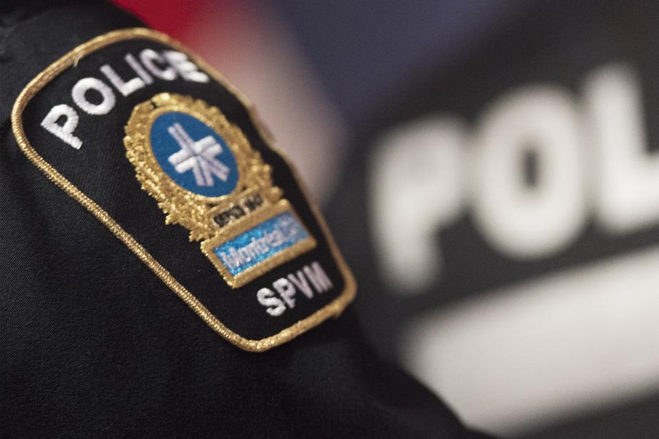 Une femme arrêtée après une mort suspecte à l'Île-des-Sœurs