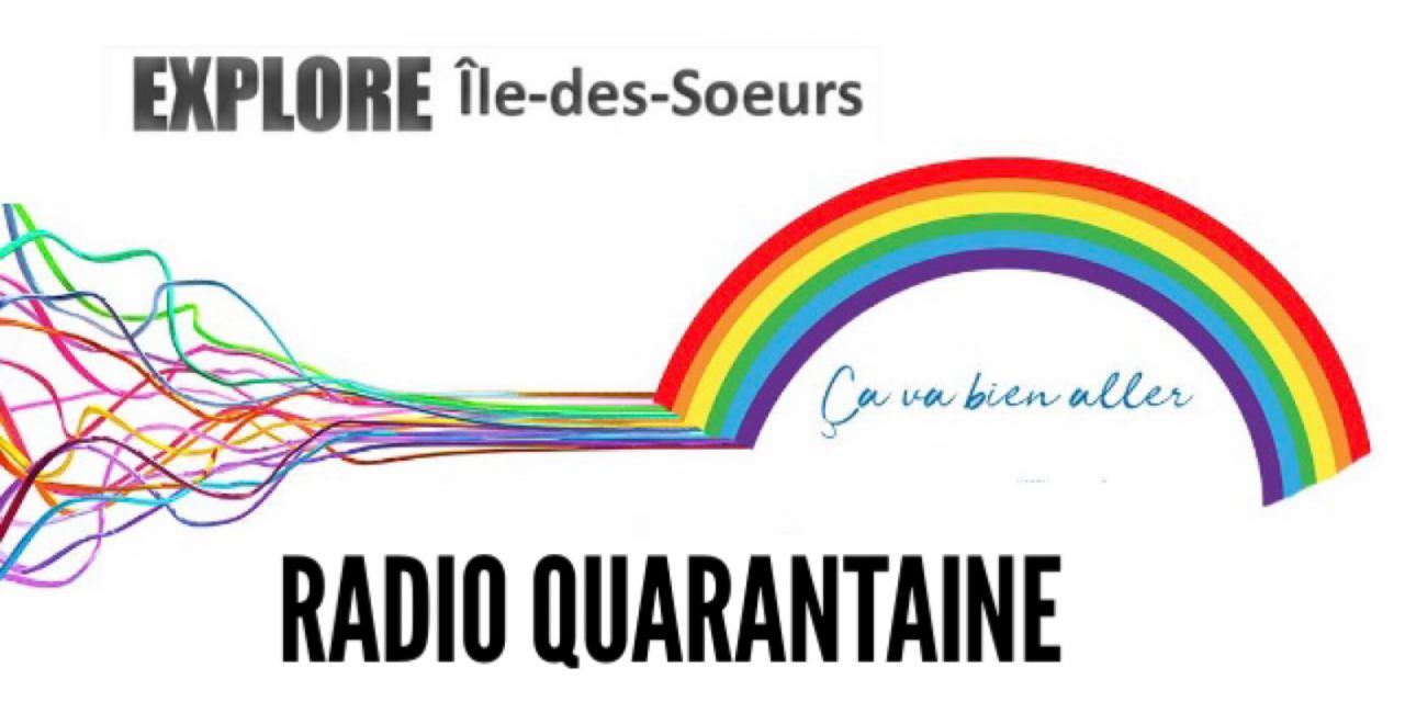 Radio Quarantaine