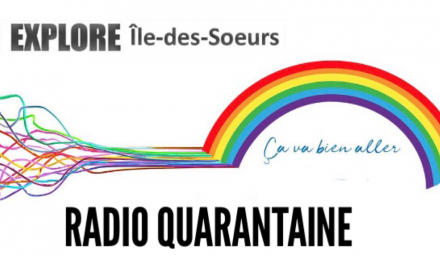 Radio Quarantaine