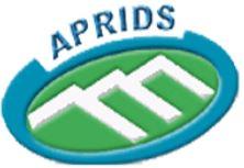 Assemblée générale de l'Association des propriétaires et résidents de L'Île-des-Sœurs (APRIDS)