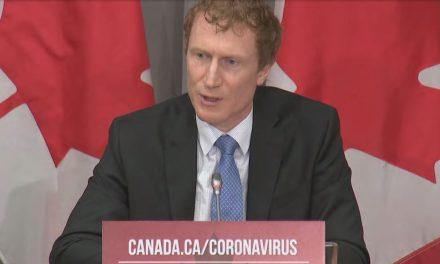 Le ministre Miller veut de meilleures données sur les Autochtones touchés par la COVID-19
