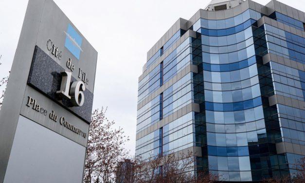 Immobilier: Groupe Mach et les Saputo font sonner la caisse
