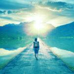 Conférence – Prendre en charge sa santé
