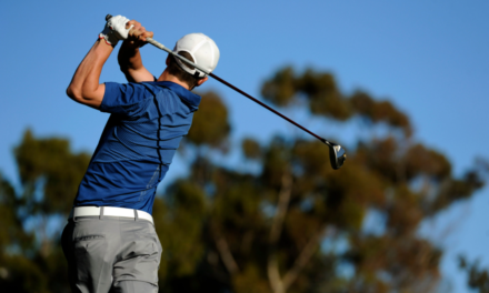 Programme Golf Kinatex