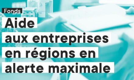PME Grand Sud-Ouest attend vos demandes…