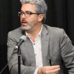 Montréal: six mesures pour encourager l'achat local