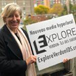 Explore : compter sur moi pour collaborer