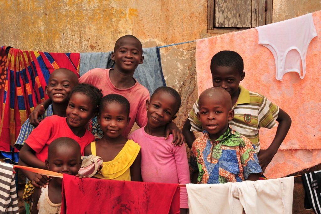 Marsan-Cote d'Ivoire-Club de la Photo