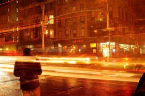 Marsan-New York 2015,Club de Photo
