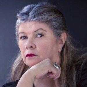 Ana Gloria Blanch