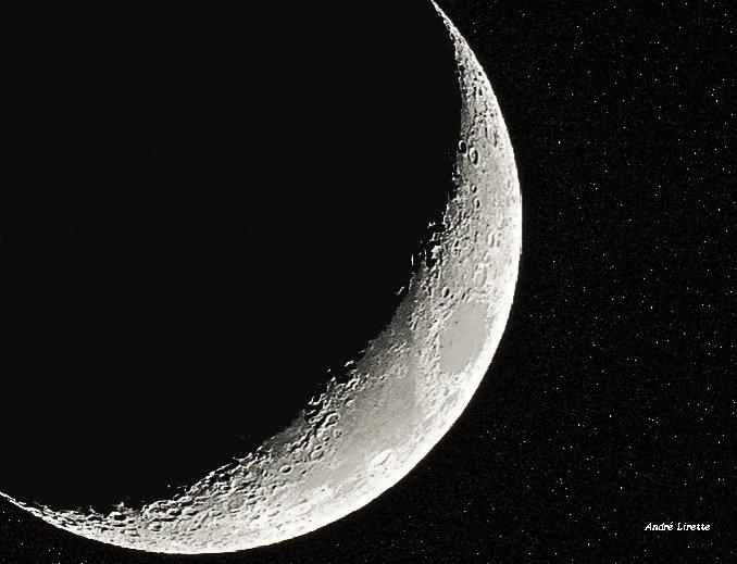 Andre-Lirette-Etre-dans-la-lune