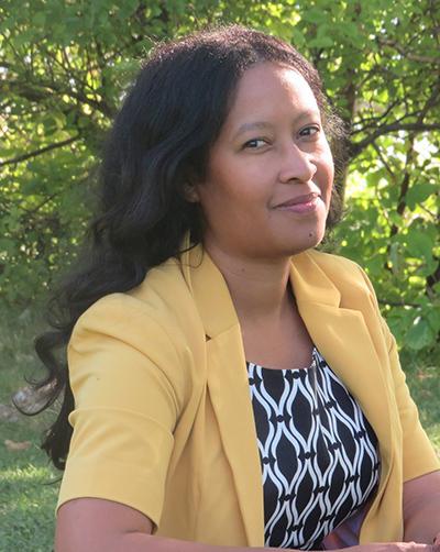 Angela Lubino