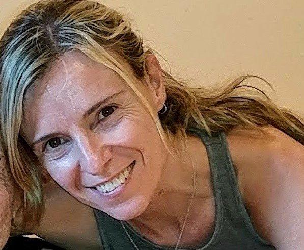 Corina Iriarte, une route marquée par le dévouement et l'excellence