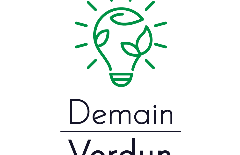 Verdun-IDS, on veut parler d'environnement