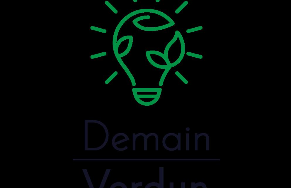 Demain Verdun, pour l'action citoyenne, solidaire