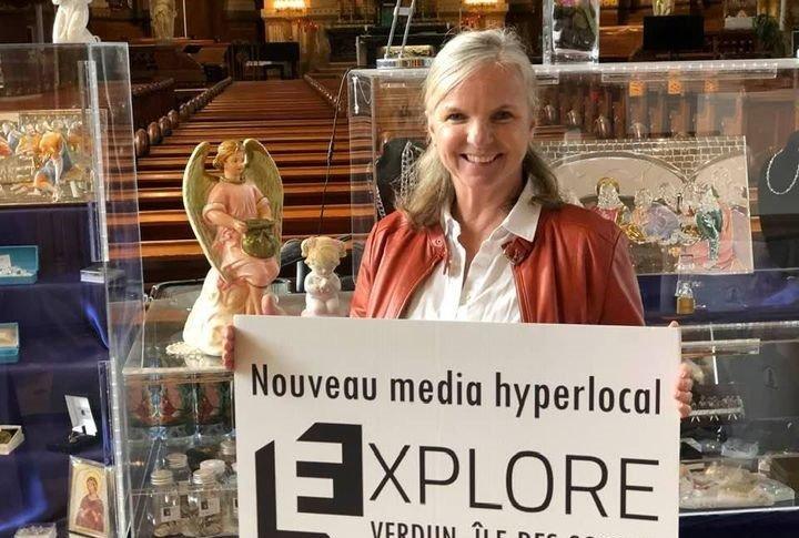 Explore-Ange-Lussier