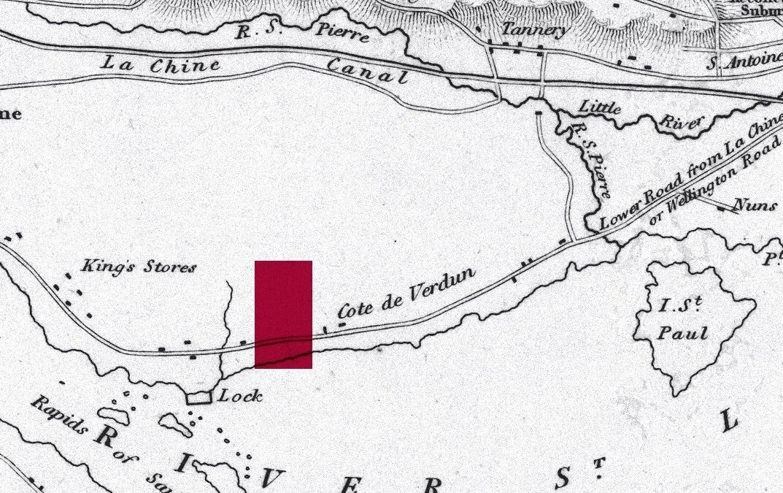 Pourquoi Verdun s'appelle Verdun