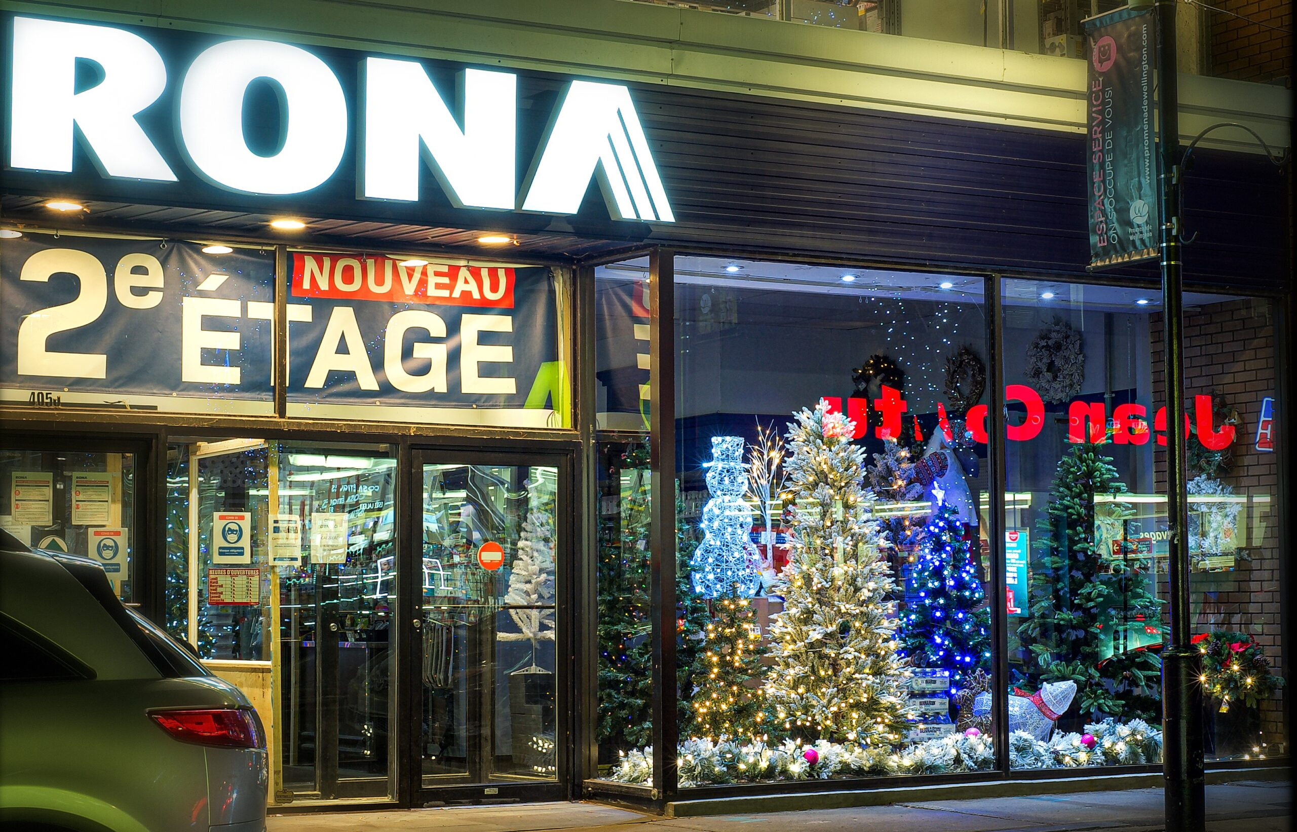 Rona-Noel1