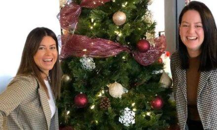 Noël, maintenir la tradition…