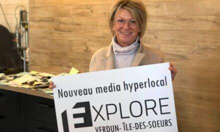 Verdunois, accédez à exploreverdunids.com