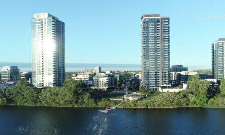 Projet Pointe Nord – Les phases finales chamboulées par la ville de Montréal