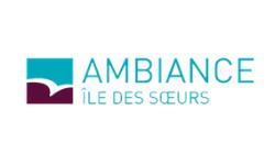 Ambiance Île-des-Soeurs