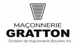 Maconnerie Gratton