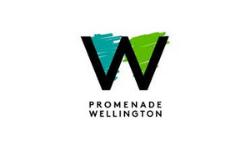 Promenade Wellington