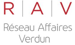Réseau Affaires Verdun