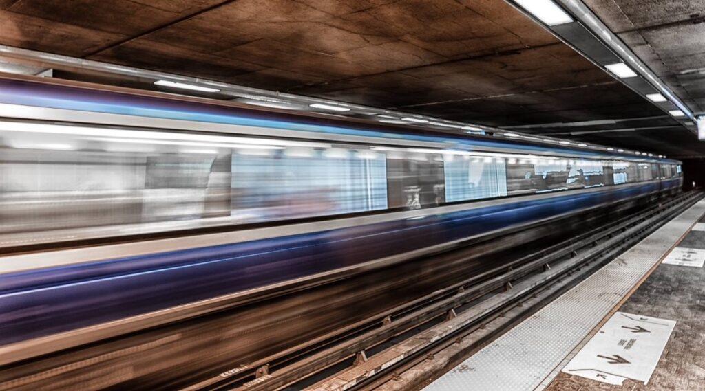 Andre-Lirette-Metro-de-Montreal